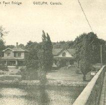 Image of 2006.9.1 - Postcard