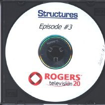 Image of Structures Episode #3