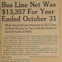 Image of Pg.46 Bus Line Net