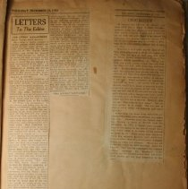 Image of Pg.6 Letters to the Editor