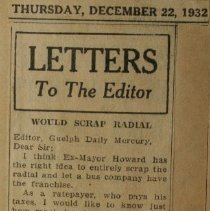Image of Pg.7 Letters to the Editor
