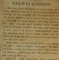 Image of Pg.15 Railway Question