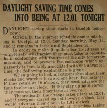 Image of Pg.16 Daylight Savings