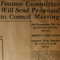 Image of Pg.16 Finance Committee