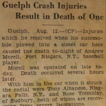 Image of Pg.22 Guelph Crash Injuries