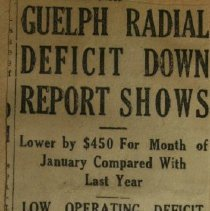 Image of Pg.29 Guelph Radial Deficit