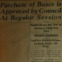 Image of Pg.31 Purchase of Buses