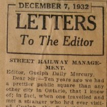 Image of Pg.4 Letters to the Editor