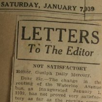 Image of Pg.36 Letters to the Editor
