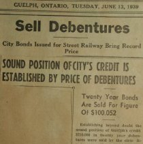 Image of Pg.37 Sell Debentures