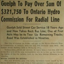 Image of Pg.39 Guelph To Pay Sum