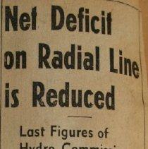 Image of Pg.40 Net Deficit