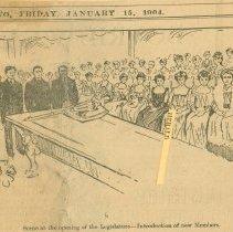 Image of Pg.10 Opening Legislature