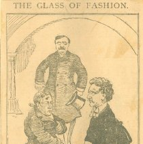 Image of Pg.16 Glass of Fashion