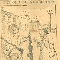 Image of Pg.17 Oldest Inhabitants