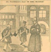 Image of Pg.26 St. Patrick's Day Mornin