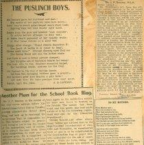 Image of Pg. 49 Puslinch Boys