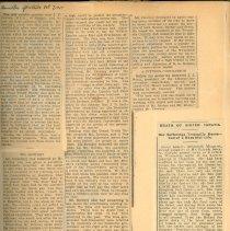 Image of Pg.53 Death of Sister Ignatia