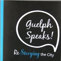 Image of Guelph Speaks