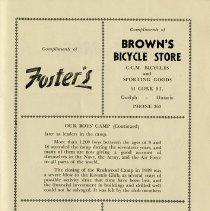 Image of Boys' Camp, p.21
