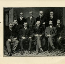 Image of Building Committee, page 21
