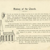 Image of History of the Church, p.5