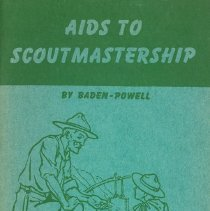 Image of Aids to Scoutmastership