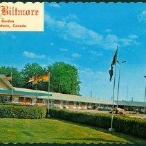 Image of 2008.48.1 - Postcard