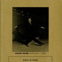 Image of Edward Collins, Guest Skater, Inside Back Cover