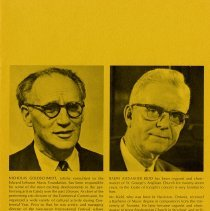 Image of Nicholas Goldschmidt Biography and Photo, p.5
