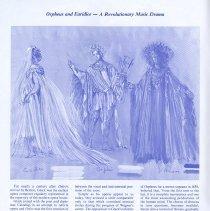 """Image of """"Orpheus & Euridice,"""" cont., p.4"""