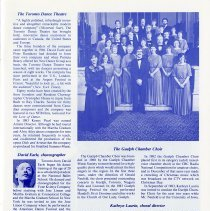 Image of Guelph Chamber Choir, p.7