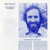 Image of Robert Munsch, p.17