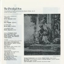"Image of ""The Prodigal Son,"" p.3"
