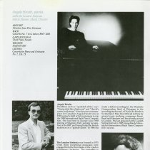 Image of Angela Hewitt, pianist, p.16