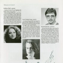 Image of Winners in Concert, p.23