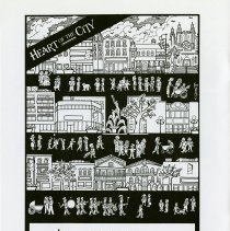 Image of Downtown Guelph, p.24