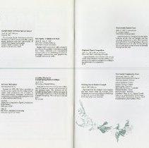 Image of Festival Fringe, pp.30-31