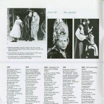 Image of Programs 1978-1982, p.6