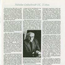 Image of Nicholas Goldschmidt, p.9