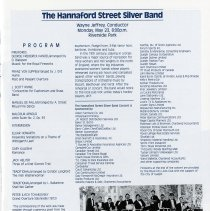 Image of The Hannaford Street Silver Band, p.11