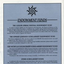 Image of Endowment Funds, p.12