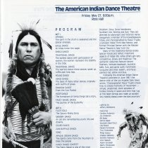 Image of The American Indian Dance Theatre, p.15