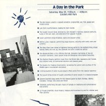 Image of A Day in the Park, p.16