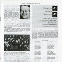 Image of Manitoba Chamber Orchestra, p.17