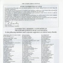 Image of Acknowledgements, p. 27
