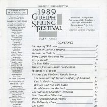Image of Table of Contents, p.1
