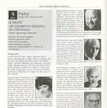 Image of The 1989 Festival Gala Opening Concert, p.4