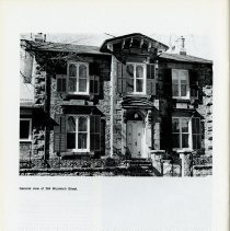 Image of 264 Woolwich Street, p.32
