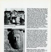 Image of Matthew Bell Sculpture, p.34